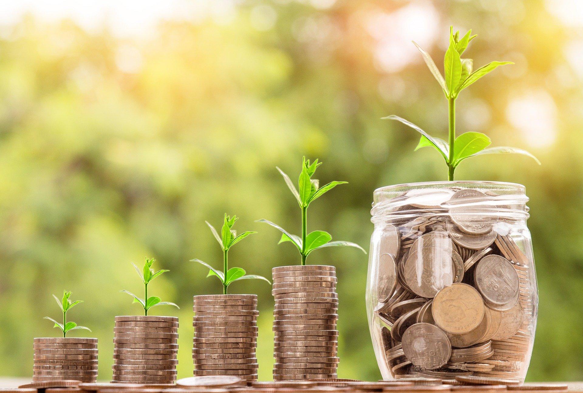 Vastgoed Crowdfunding: Voor Rendement Op Uw Spaargeld
