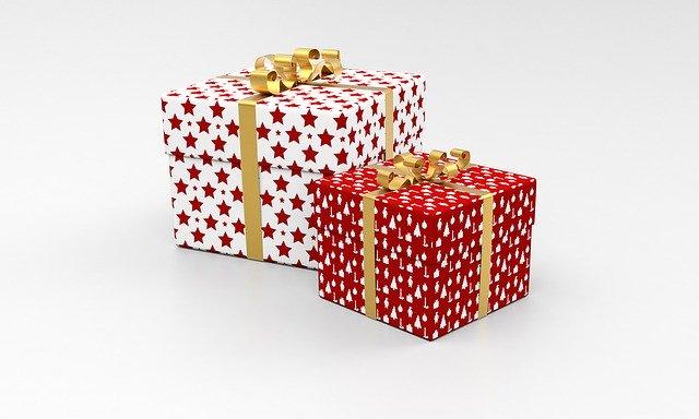 Uniek Jaar Vraagt Om Een Uniek Kerstpakket