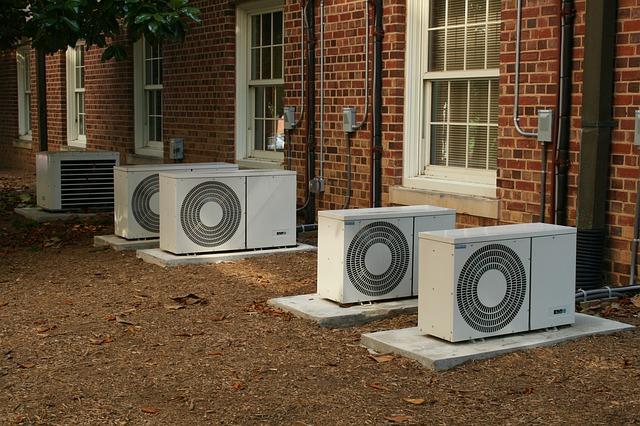 Airconditioning Voor Thuis, Waarom Het Een Goede Investering Is